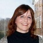Kirsten C. A. Linde - Bo-underviser