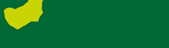 Erhvervsskolen Vestjylland