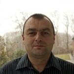 Vasile Luca - Pedel