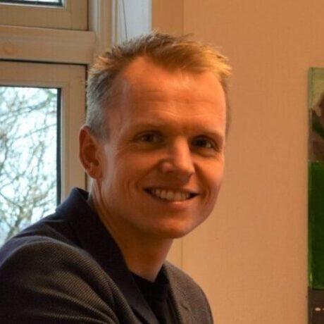 Claus Tobler - Direktør