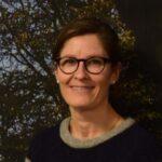 Charlotte D. Tobler - Vicedirektør