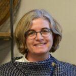 Winnie Stensgaard - Piccoline
