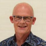 Kristian Ahle - Bestyrelsesformand
